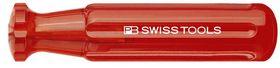 PB-Swiss Heft Voor Schroevendraaierset 215L