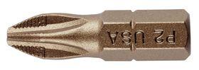 KWB Schroefbit Iso-Temp PH1 25 mm