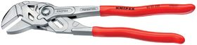 Knipex Sleuteltang 8603 - 250 mm