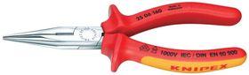 Knipex Radiotang VDE 160 mm