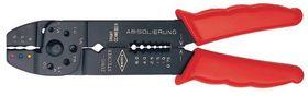 Knipex Kabelschoentang 215 mm