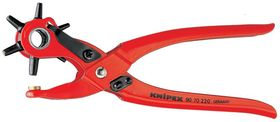 Knipex Holpijptang 220 mm