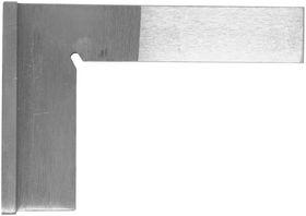 Angulus Smidshaak Met Aanslag 100 x 70 mm