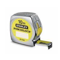 Stanley Rolbandmaat Powerlock 10 Meter