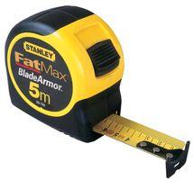 Stanley Fatmax Rolbandmaat Blade Armor 5 Meter