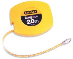 Stanley Meetlint - 20 meter