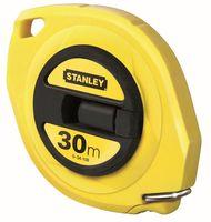 Stanley Meetlint 30 meter