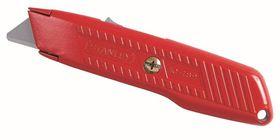 Stanley Veiligheidsmes 155 mm