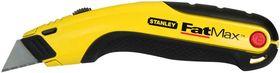 Stanley Fatmax Uitschuifmes 170 mm