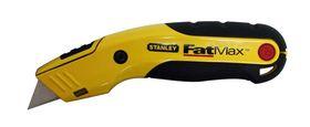 Stanley Fatmax Vast Mes 170 mm