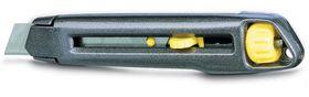 Stanley Afbreekmes Interlock 18 mm