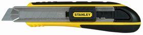 Stanley Fatmax Afbreekmes 18 mm