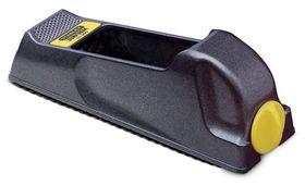 Stanley Blokschaaf Surform Metaal - 153 x 42 mm