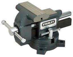 Stanley Bankschroef 100 mm