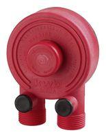KWB Boormachine Combi-Pomp 3000L/pu