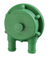 KWB Boormachine Maxi-Pomp 2400L/pu