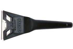 Skandia Glasschaaf 170 mm