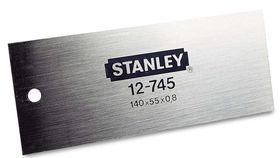 Stanley Schraapstaal 0-12-745