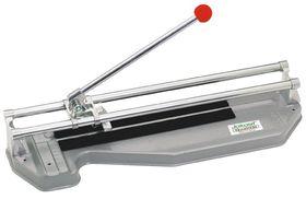 Jokosit Tegelsnijmachine 400 mm