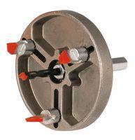 Jokosit Tegelgatsnijder 30 - 75 mm
