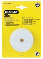 Stanley Slaglijnkoord - 30 Meter