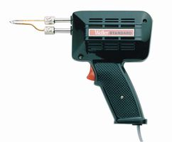 Weller Soldeerpistool 9200UCN