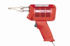 Weller Soldeerpistool Expert 8100UC