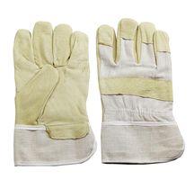 KWB Werkhandschoen Volleer XL 1 Paar