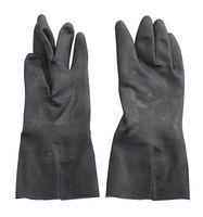 KWB Werkhandschoen Neopreen L 1 Paar