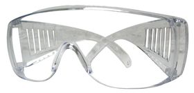 Skandia Ruimzichtbril/Slijpbril Klassiek