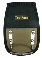 ToolPack Hamerholster Polyester