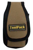 ToolPack Telefoonhouder Polyester