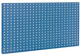 Erro Gereedschapbord Staal 98 x 46 x 1.5 cm