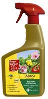 Bayer Duoflor Bladluis Bestrijder Spray 1 Liter