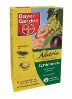 Bayer Spuitzwavel Microsulfo 300 Gram