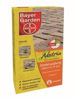 Bayer Onkruidbestrijder Flitser 750 ml