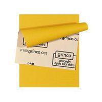 Copenhagen Gold Flint Schuurpapier N95005 - 3 Stuks