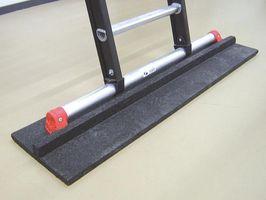 Altrex Stabiliteitsbalk - 105 cm