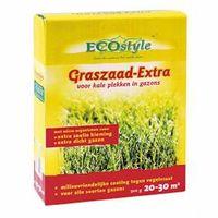 Ecostyle Graszaad Extra Voor Herstel 500 Gram