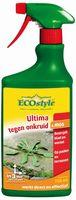 Ecostyle Onkruid-/Mos Spray 750 ml