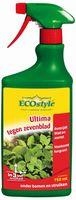 Ecostyle Zevenblad Spray 750 ml