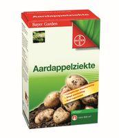 Bayer Aardappelziekte Concentraat Infinito 100 ml