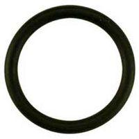 Gloria O-Ring Voor Drukspuit PR/229/S/229TS