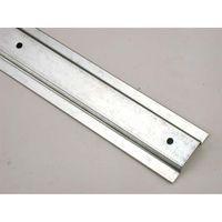 Stapelbak Ophangrail Verzinkt 50 cm