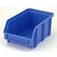 Stapelbak A2 Blauw 14 x 10 x 7.5 cm