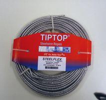 TipTop Waslijndraad Ø 3.4 mm 10 Meter