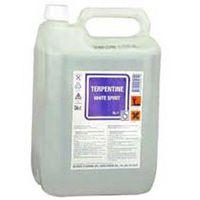 Bleko Terpentine 112 - 500 ml