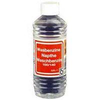 Bleko Wasbenzine 115 - 500 ml