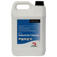 Dreumex Industrial Cleaner 5 Liter