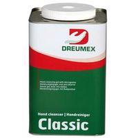 Dreumex Handreiniger Classic 4.5 Liter